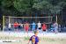 25. Sportplatz ZEBU-Dorf Mali Losinj