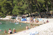 4. Wasser ZEBU<sup>®</sup>-Dorf Mali Losinj - M - Kroatien