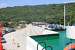 3. Anreise ZEBU<sup>®</sup>-Dorf Mali Losinj - X - Kroatien