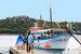 3. Aufmacher ZEBU<sup>®</sup>-Dorf Mali Losinj - X - Kroatien