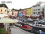 3. Ausflug ZEBU<sup>®</sup>-Dorf Mali Losinj - X - Kroatien