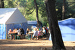 8. Aussenansicht ZEBU<sup>®</sup>-Dorf Mali Losinj - X - Kroatien