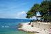 5. Restliche ZEBU<sup>®</sup>-Dorf Mali Losinj - X - Kroatien