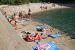 2. Wasser ZEBU<sup>®</sup>-Dorf Mali Losinj - X - Kroatien