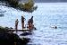 11. Wasser ZEBU<sup>®</sup>-Dorf Mali Losinj - X - Kroatien