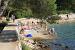 3. Wasser ZEBU<sup>®</sup>-Dorf Mali Losinj - X - Kroatien