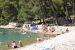 4. Wasser ZEBU<sup>®</sup>-Dorf Mali Losinj - X - Kroatien