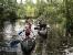 7. Wasser Kanutour RONNEBYAN