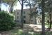 5. Aussenansicht Gruppenhaus CORTONA II