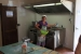 3. Küche Gruppenhaus CORTONA II
