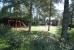 2. Spielwiese Gruppenhaus CORTONA II