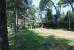 3. Spielwiese Gruppenhaus CORTONA II