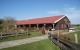 Objektbild Die Ranch