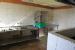 6. Küche Die Ranch