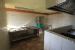 7. Küche Die Ranch