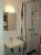 1. Sanitär Gruppenhaus ARCEN II