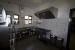 1. Küche Buizerd