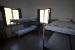 1. Schlafzimmer Buizerd