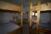 2. Schlafzimmer Buizerd
