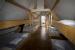 3. Schlafzimmer Buizerd
