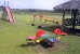 1. Spielplatz Limburgse Peel