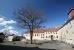 5. Gelände Gruppenhaus RANUM EFTERSKOLE