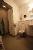 3. Sanitär Gruppenhaus RANUM EFTERSKOLE