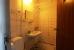 2. Sanitär Gruppenhaus RANUM EFTERSKOLE