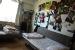 5. Schlafzimmer RANUM EFTERSKOLE