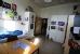 6. Schlafzimmer Gruppenhaus RANUM EFTERSKOLE