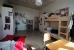 3. Schlafzimmer Gruppenhaus RANUM EFTERSKOLE