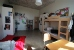 3. Schlafzimmer RANUM EFTERSKOLE