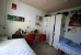 9. Schlafzimmer RANUM EFTERSKOLE