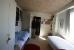 2. Schlafzimmer Gruppenhaus RANUM EFTERSKOLE