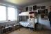 4. Schlafzimmer Gruppenhaus RANUM EFTERSKOLE
