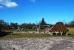 1. Spielplatz RANUM EFTERSKOLE