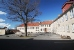 1. Terasse Gruppenhaus RANUM EFTERSKOLE