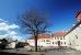 2. Terasse Gruppenhaus RANUM EFTERSKOLE