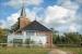 Objektbild Ehem. Kirche FRIESLAND
