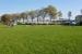 1. Spielwiese Gruppenhaus Waarland