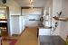 3. Küche Gruppenhaus TOSSENS