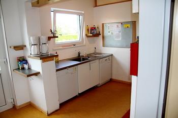 4. Küche