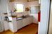 4. Küche Gruppenhaus TOSSENS