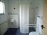 1. Sanitär Gruppenhaus TOSSENS