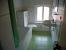 2. Sanitär Gruppenhaus TOSSENS