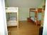 11. Schlafzimmer Gruppenhaus TOSSENS