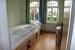 3. Schlafzimmer Gruppenhaus TOSSENS