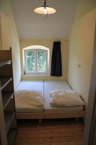 6. Schlafzimmer