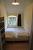 6. Schlafzimmer Gruppenhaus TOSSENS