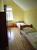 9. Schlafzimmer Gruppenhaus TOSSENS